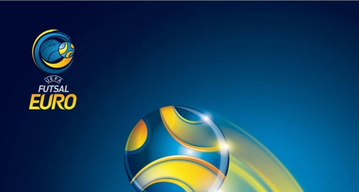 futsal_euro
