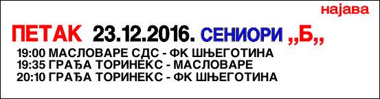 03._petak_23.12.2016_NAJAVA