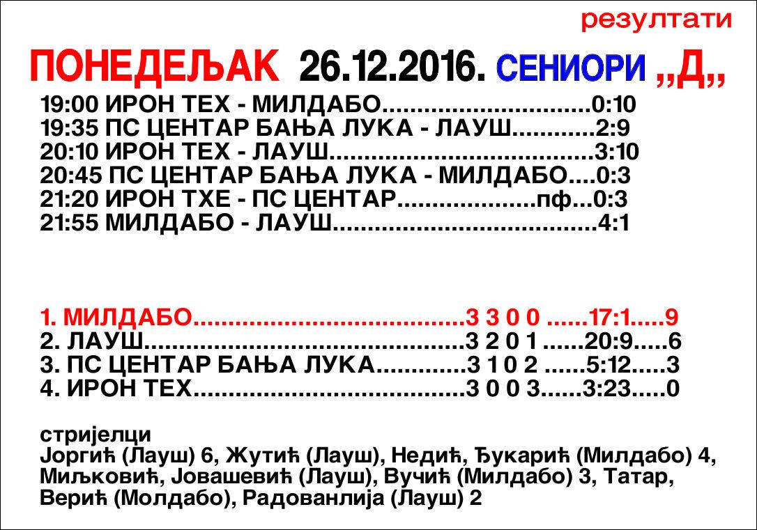06._ponedeljak_26.12.2016_(1)