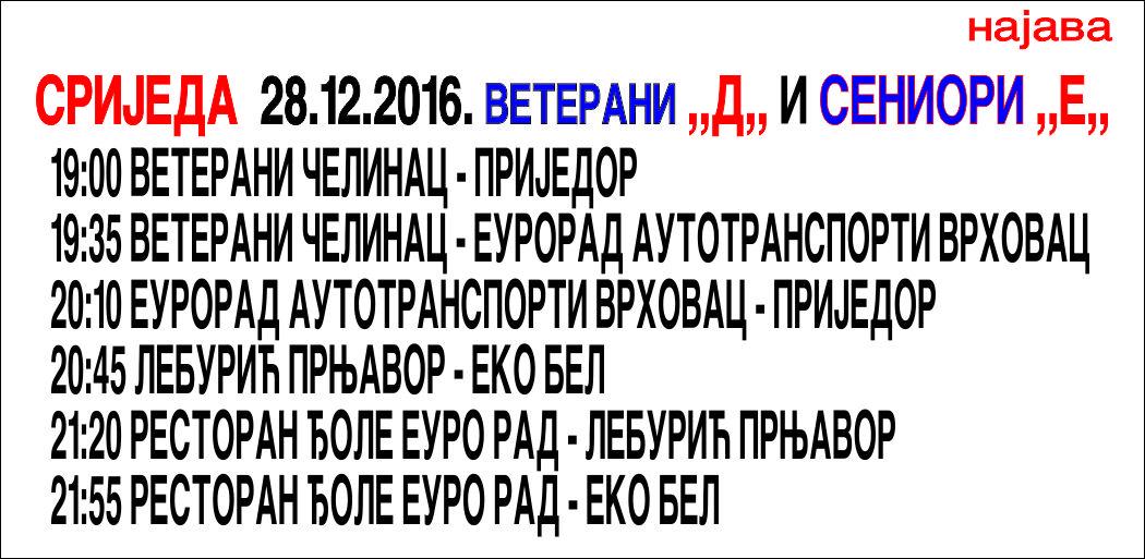 08._srijeda_28.12.2016