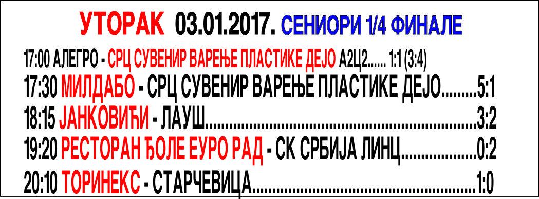 10._utorak_03.01.2017