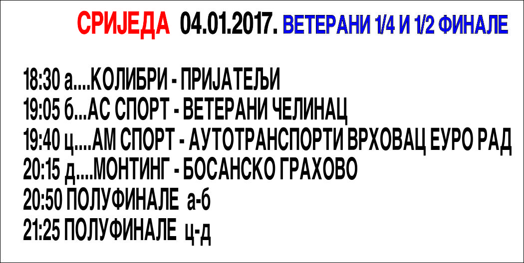 11._srijeda_04.01.2017