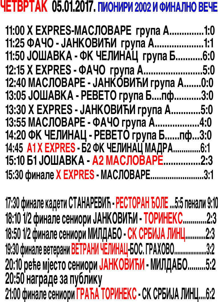 12._cetvrtak_05.01.2017_(2)
