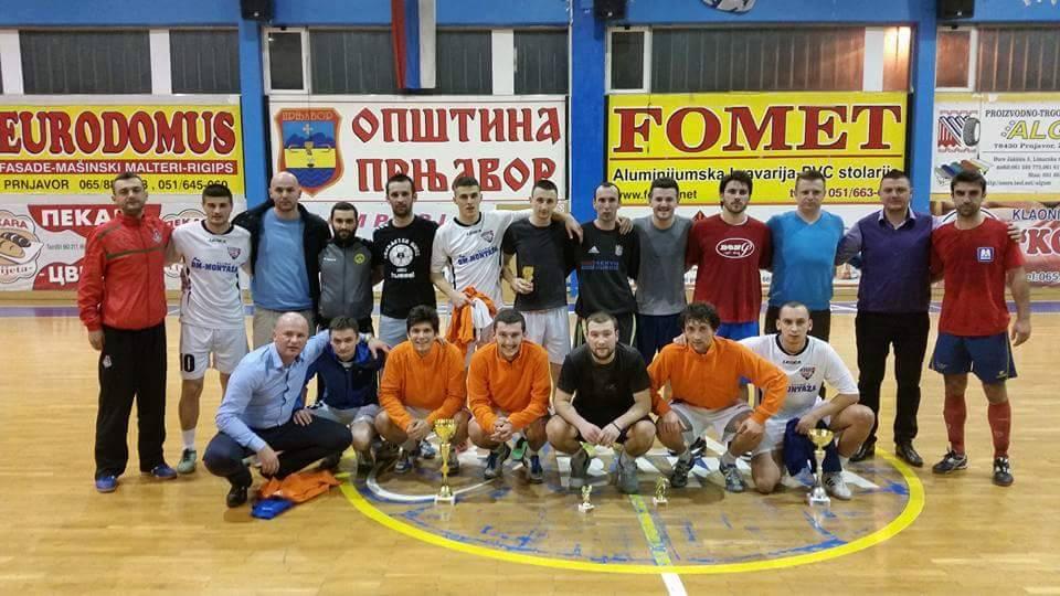 prnjavor_turnir