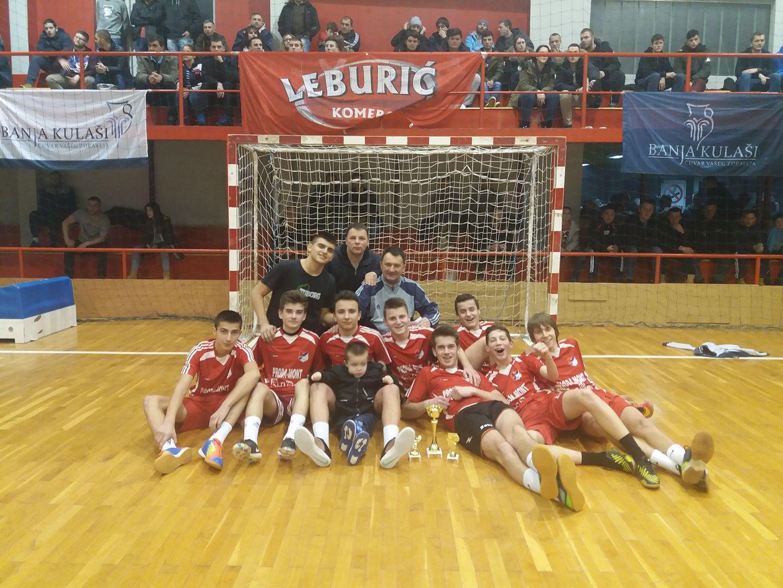 FK Sloga Doboj (pioniri)