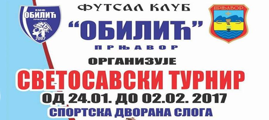 turnir_prnjavor