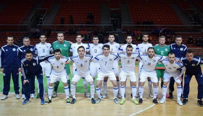 futsal_Bosna_www.4plus1.ba