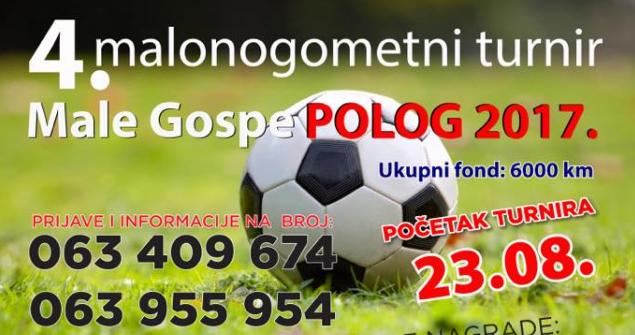 polog28802