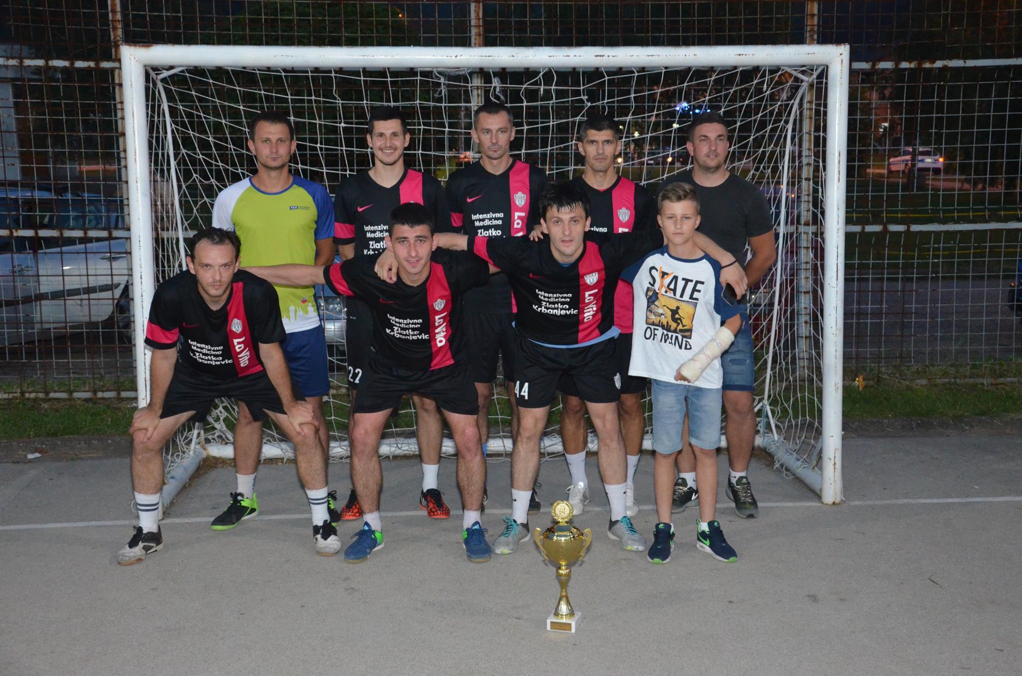 FK Sloga (G. Crnjelovo)